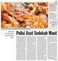 berita